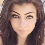 Izzy from Redondo Beach | Woman | 27 years old | Libra