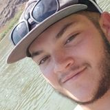 Eroyfs from Moab | Man | 23 years old | Capricorn