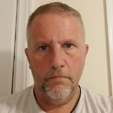 Thomas from Wilmington   Man   55 years old   Taurus