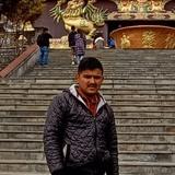 Basnetkishorki from Shiliguri | Man | 25 years old | Aries