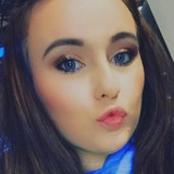 Jess from Charlotte | Woman | 23 years old | Libra