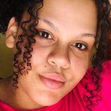 Gabbie from Richmond | Woman | 24 years old | Scorpio