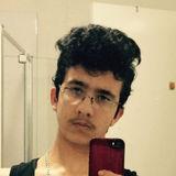 Simon from Australind | Man | 22 years old | Scorpio