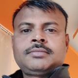 Mahi from Kanpur   Man   34 years old   Capricorn