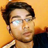 Karankumar from Hugli | Man | 24 years old | Sagittarius