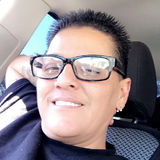 Ecarr from Riverside | Woman | 51 years old | Leo