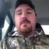 Moyerdude from Carlisle | Man | 29 years old | Aries