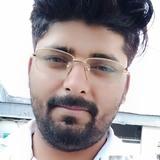 Chandan from Kichha | Man | 26 years old | Libra