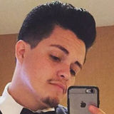 Nickc from El Cajon | Man | 27 years old | Pisces