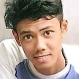 Andryary from Lamongan | Man | 21 years old | Gemini