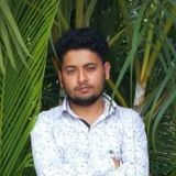 Mohit from Pantnagar   Man   28 years old   Leo