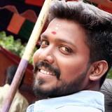 Ramyadhav