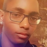 Jeremiah from Bryan   Man   19 years old   Cancer