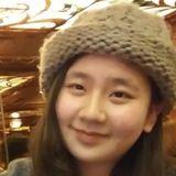 Asian Women in New York City, New York #5