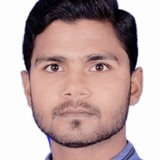 Rehan from Ankleshwar   Man   25 years old   Aries