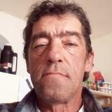 Cricri from Vihiers | Man | 49 years old | Libra