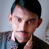 Ravi from Asansol   Man   28 years old   Libra