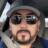 Toto from Denver | Man | 30 years old | Sagittarius