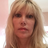 Sherry from Bothell | Woman | 56 years old | Gemini