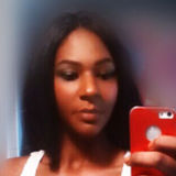 Mixedbarbie from Dearborn Heights   Woman   34 years old   Pisces