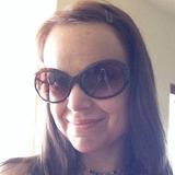 Julie from Hurricane | Woman | 39 years old | Taurus
