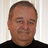 Avila from Gatineau | Man | 63 years old | Taurus