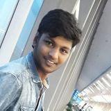Phani from Jaggayyapeta | Man | 21 years old | Gemini