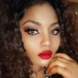 Sweet from Pasadena | Woman | 27 years old | Virgo