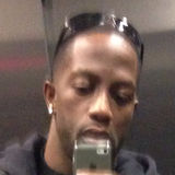 Millz from North Bay | Man | 34 years old | Scorpio