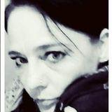 Lpgirl from Moers | Woman | 47 years old | Aries