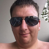 Mattyleicester from Countesthorpe | Man | 35 years old | Cancer
