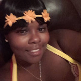 Jamaicantovii from Middletown | Woman | 24 years old | Gemini