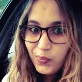 Anitaa from Almendralejo   Woman   27 years old   Scorpio