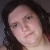 Zombiequeen24 from Bolton   Woman   26 years old   Pisces