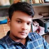 Surya from Jaleshwar | Man | 23 years old | Virgo