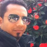 Jasim from Bilgram   Man   36 years old   Gemini