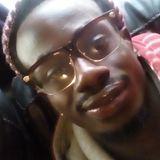 Bigheavy from Talladega | Man | 30 years old | Virgo
