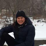 Jose from Jackson Heights | Man | 28 years old | Sagittarius