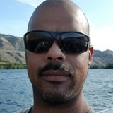Junior from Cashmere | Man | 36 years old | Cancer