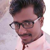 Sonu from Sikar   Man   26 years old   Gemini