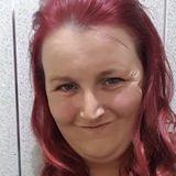 Linzi from Paisley | Woman | 36 years old | Scorpio