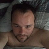 Ash from Grays | Man | 33 years old | Sagittarius