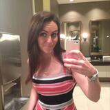 Valarie from Harlingen   Woman   25 years old   Taurus