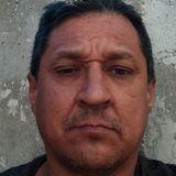 Cadajo from Collado-Villalba | Man | 52 years old | Taurus