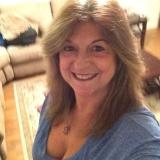 Toni Ann from Catskill | Woman | 60 years old | Libra