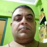 Pradip from Ranaghat | Man | 33 years old | Gemini