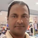 Haneef from Bhubaneshwar | Man | 41 years old | Gemini
