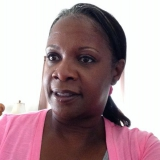 Music Lover from Gaithersburg | Woman | 57 years old | Cancer