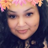 Qweenb from Madera | Woman | 38 years old | Libra