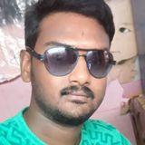 Kanna from Rajahmundry | Man | 31 years old | Aries